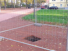 Fundament-Loch.jpg