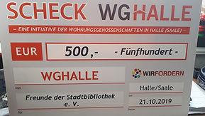 Scheck.jpg