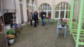 stadtbibliothek-pavillon.jpg