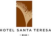 Hotel Santa Tereza.png