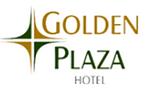 Golden Plaza.png