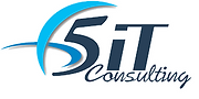 5it consulting.png