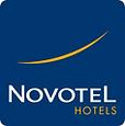 Novohotel.png