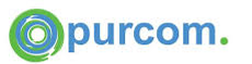Purcom.png
