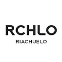 Riachuelo.png