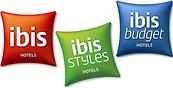 Ibis.png