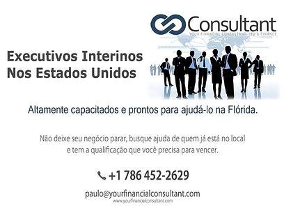 Serviços_Yourfin.JPG