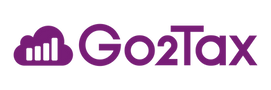 Logotipo_Oficial_Go2Tax_Img_ST_PNG.png