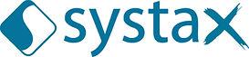 Systax.jpg