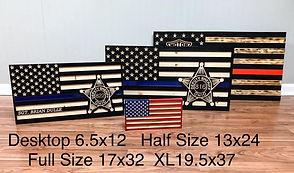 Burlap Flags.jpg