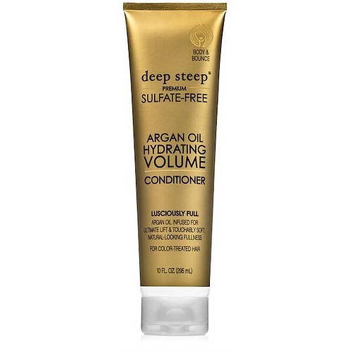 Conditioner - Glossing, Coconut or Hydrating - 10 oz.