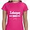 Thumbnail: Lebanon Wear T-Shirt