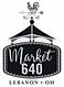 Marlet logo.png