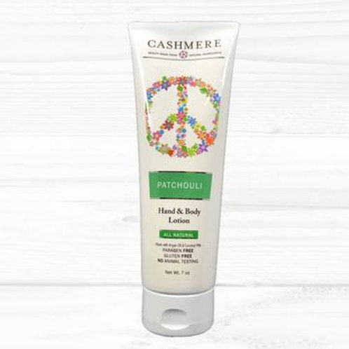 Lotion by Cashmere Bath/Wild Serenity
