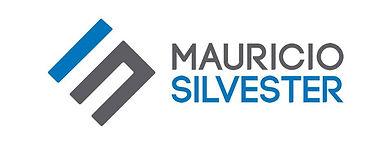 mauricio-silvester-consultor-posicionami