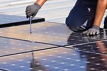 Installazione-impianti-fotovoltaici2.jpg