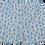 Thumbnail: Anchors Aweigh (Blue) Short Set