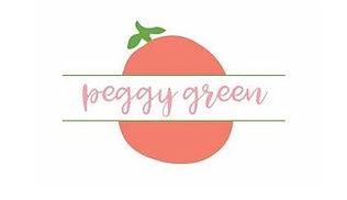 Peggy Green.JPG