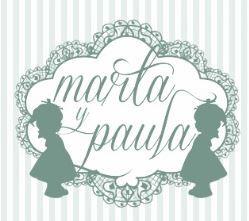 Marta y Paula.JPG