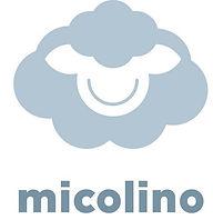 Micolino.JPG