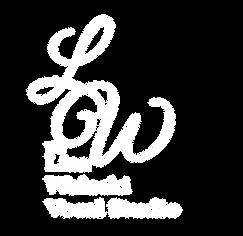White LW Logo.png