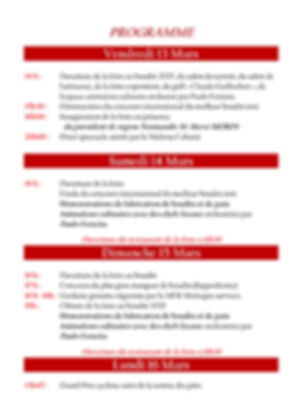 flyers 2020 bis p2.jpg