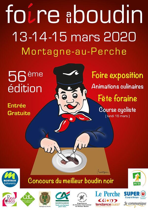 Affiche 2020 A3 (3).jpg