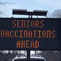 Western Springs Comes Together to Get Our Seniors Vaccinated!