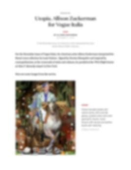 Vogue Italia_Allison Zuckerman_11-11-19.
