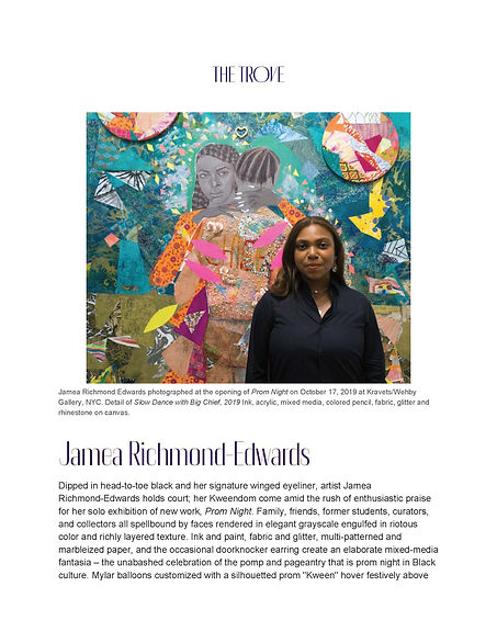 Jamea Richmond-Edwards-the Trove_Page_01