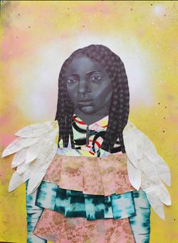 Jamea Richmond-Edwards