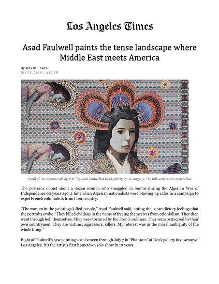 Asad Faulwell_LA Times_6-13-18_1.jpg
