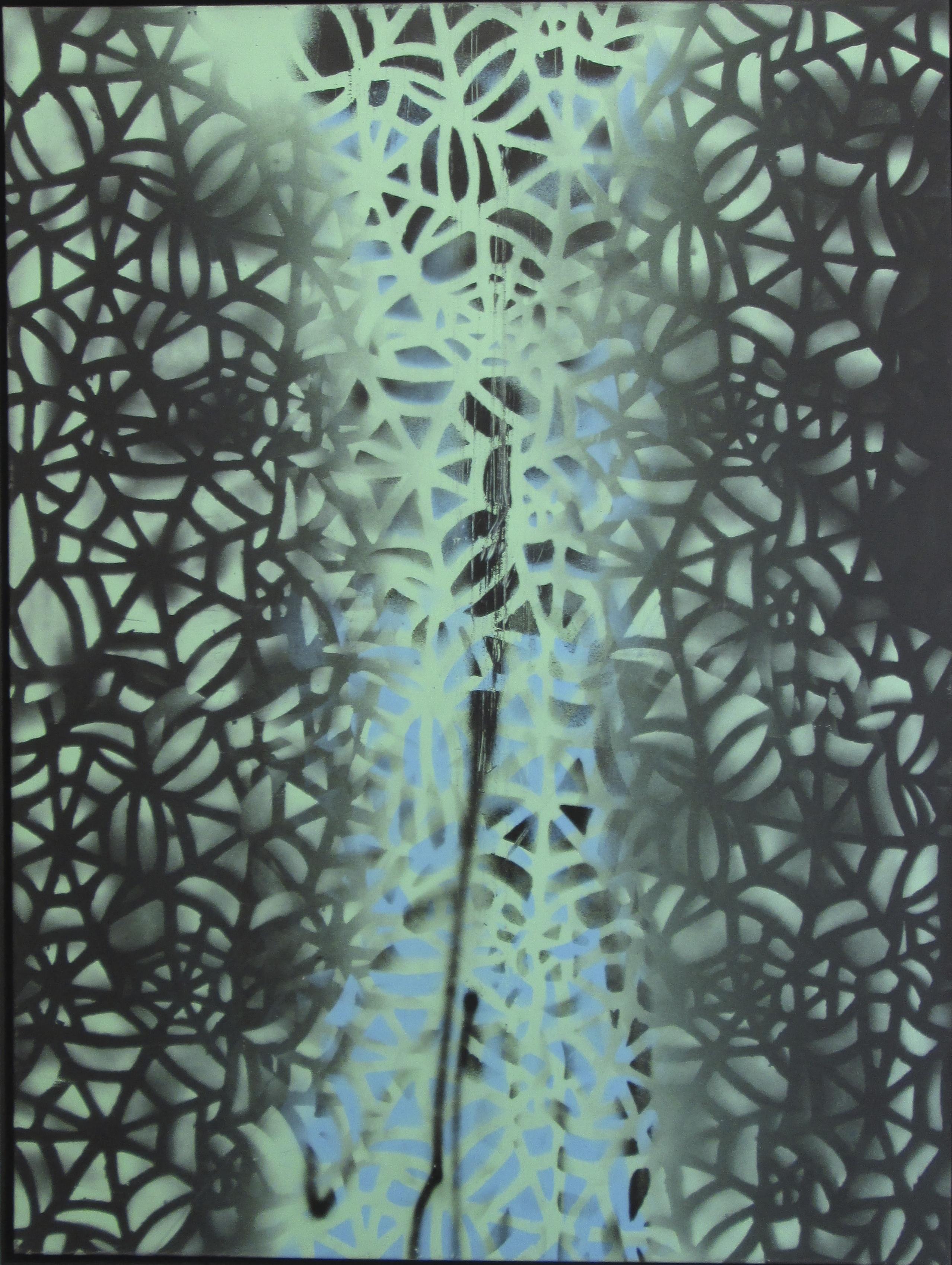 Magic Seaweed, 2013