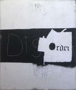 DiSTAIND, 2012