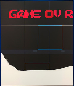 Game Ovr Scale and Crop, 2014
