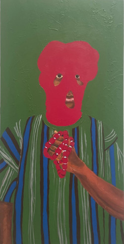 Hakeem Olayinka