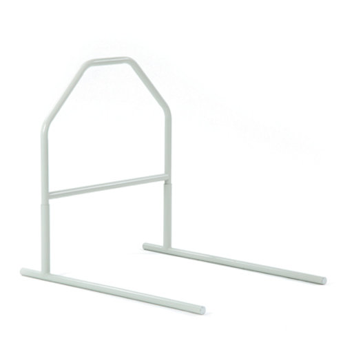 Invacare Trapeze Floor Stand