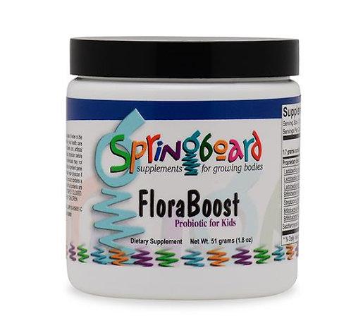 FloraBoost
