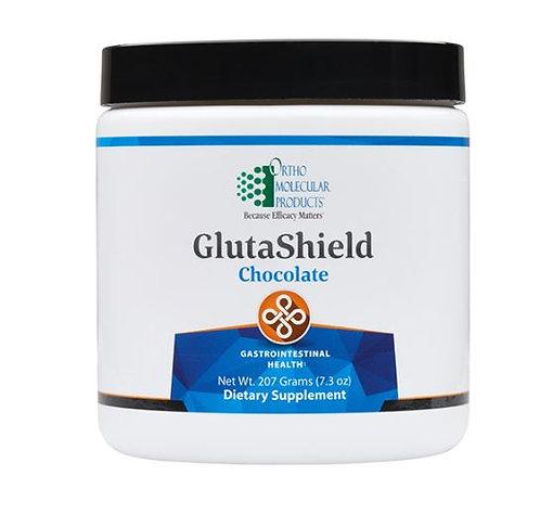 GlutaShield Chocolate
