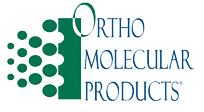 ortho-molecular-products-logo_edited.png