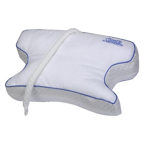 Pillow - CPAPMAX 2.0