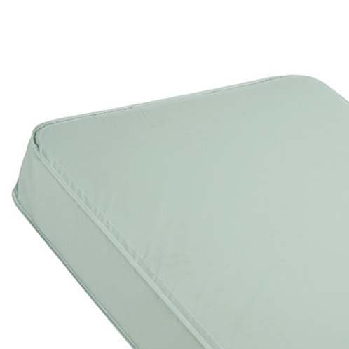 Invacare Innerspring Mattress