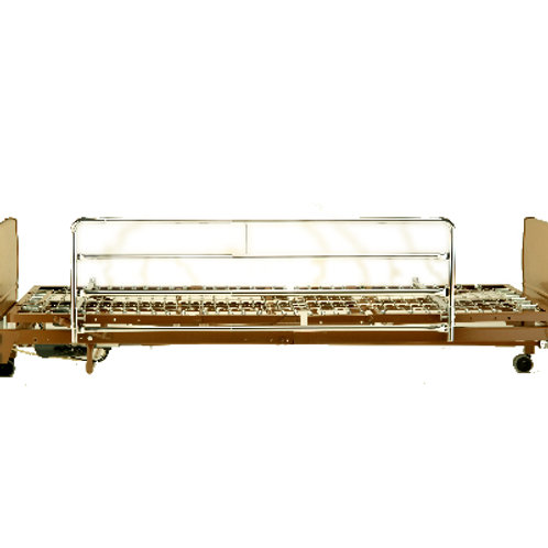 Invacare Full-Length Bed Rail