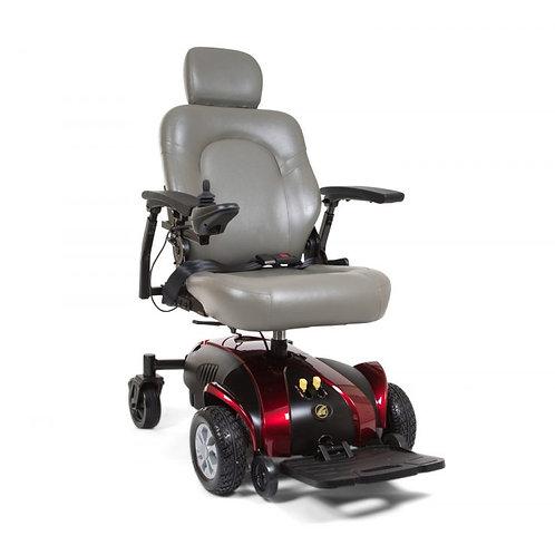 Alante Sport Power Wheelchair