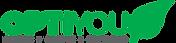OptiYou Rx logo (3).png