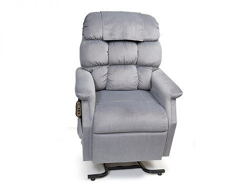 Traditional Cambridge Lift Chair