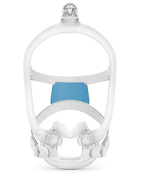 Full Face Mask: AirFit F30i