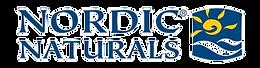 nordic-naturals_edited.png