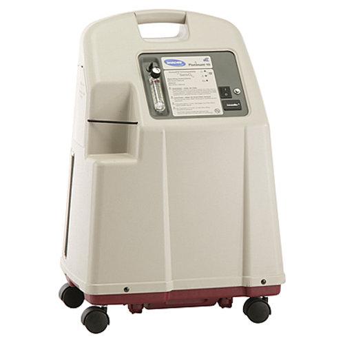 Invacare Platinum 10 Oxygen Concentrator