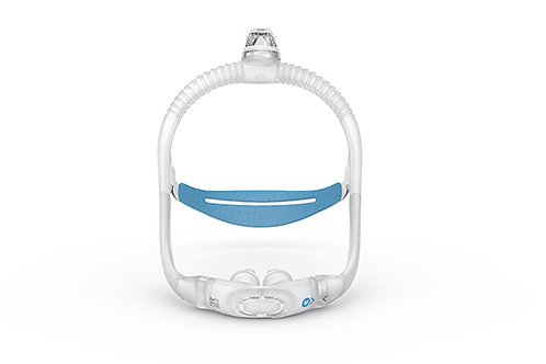 Nasal Pillows Mask: AirFit P30i
